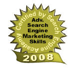Advance Search Engine Marketing